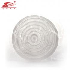 思创ST-ASD立体滤尘芯片 思创VAX VAG防尘口罩系列专用滤棉 滤棉 白色